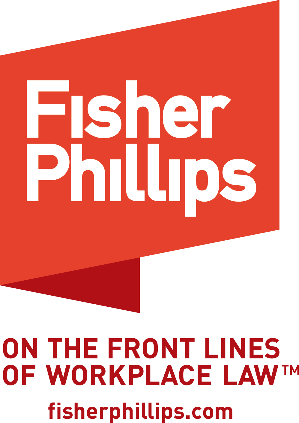 fisherphillips
