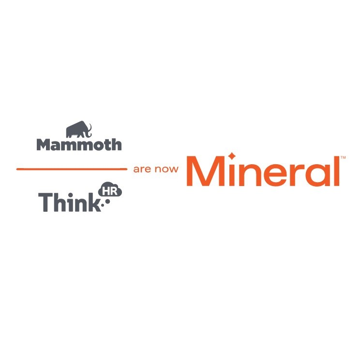 ThinkHR is now Mineral